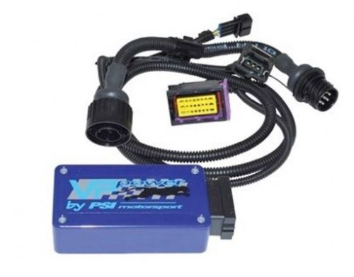 PSI Power Pack Range Rover P38 2.5 TD (2000 to 2001) - UNIT ONLY